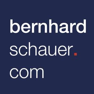 bernhardschauer obm